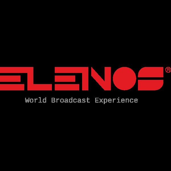 Elenos Logo ,Logo , icon , SVG Elenos Logo