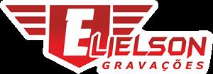 ELIELSON GRAVACOES Logo ,Logo , icon , SVG ELIELSON GRAVACOES Logo