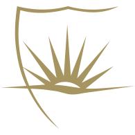 Elite Parking Services Logo ,Logo , icon , SVG Elite Parking Services Logo