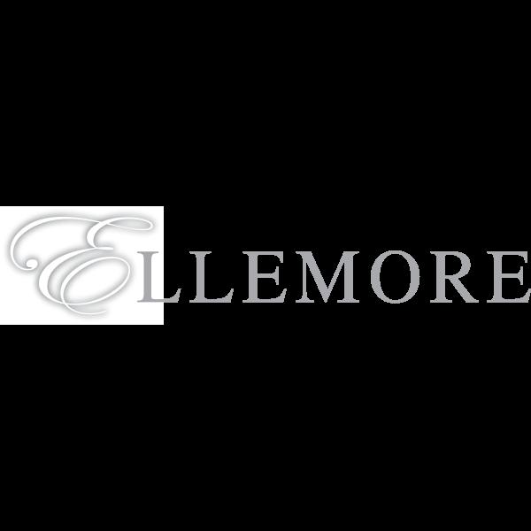 Ellemore Inc Logo ,Logo , icon , SVG Ellemore Inc Logo