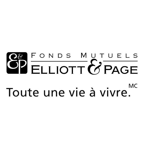 Elliott & Page ,Logo , icon , SVG Elliott & Page