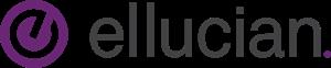 Ellucian Logo ,Logo , icon , SVG Ellucian Logo