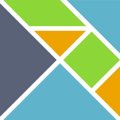 elm ,Logo , icon , SVG elm