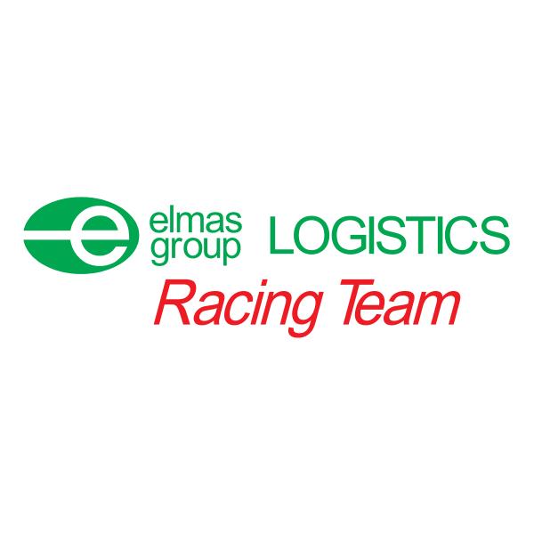 Elmas Group Logo ,Logo , icon , SVG Elmas Group Logo