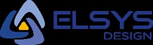 Elsys Design Logo ,Logo , icon , SVG Elsys Design Logo