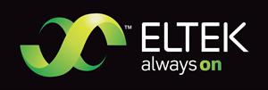 Eltek Logo ,Logo , icon , SVG Eltek Logo