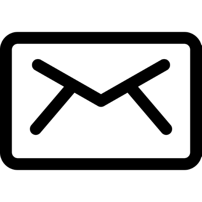 email ,Logo , icon , SVG email