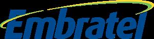 Embratel 2007 Logo ,Logo , icon , SVG Embratel 2007 Logo