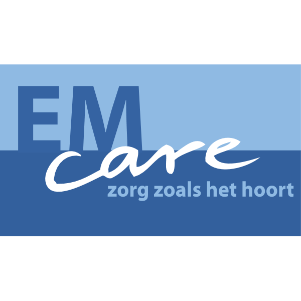Emcare Logo ,Logo , icon , SVG Emcare Logo
