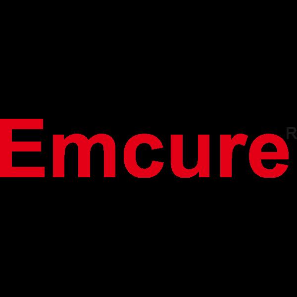 Emcure Pharmaceuticals Logo ,Logo , icon , SVG Emcure Pharmaceuticals Logo