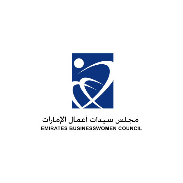 Emirates Businesswomen council Logo ,Logo , icon , SVG Emirates Businesswomen council Logo