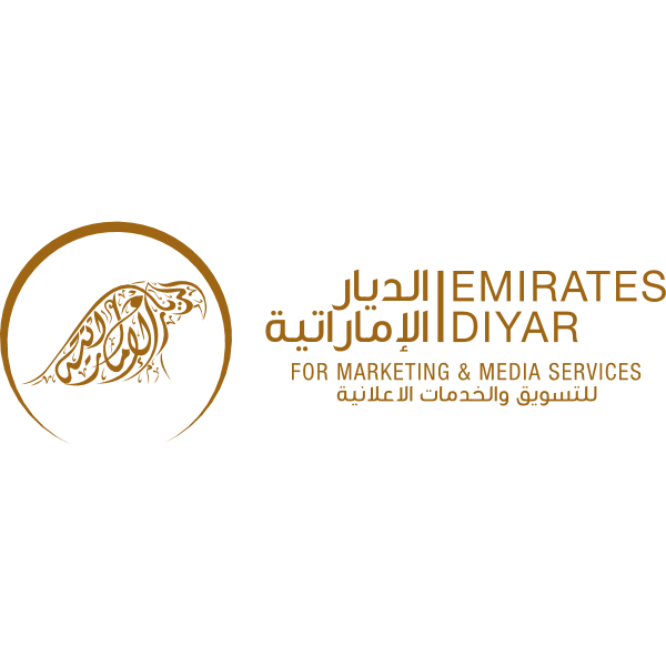 Emirates Diyar Logo