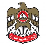 Emirates Eagle Logo ,Logo , icon , SVG Emirates Eagle Logo