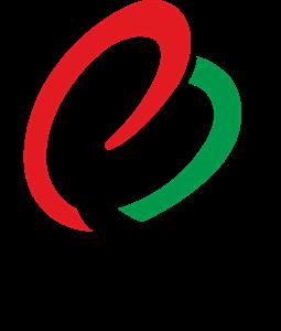 Emirates Quality Mark Logo ,Logo , icon , SVG Emirates Quality Mark Logo