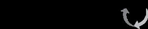 شعار مواصلات الإمارات ,Logo , icon , SVG شعار مواصلات الإمارات
