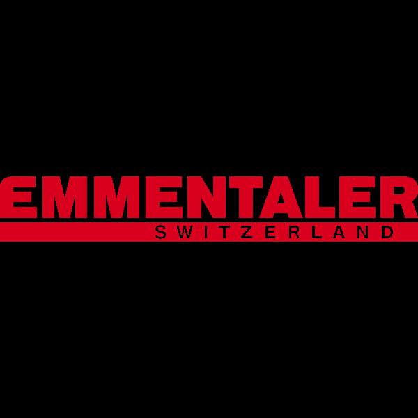 emmentaler Logo ,Logo , icon , SVG emmentaler Logo