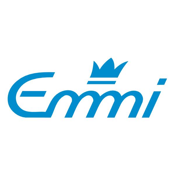 Emmi Logo ,Logo , icon , SVG Emmi Logo