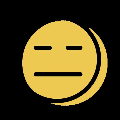 emotions ,Logo , icon , SVG emotions