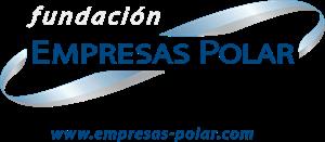 empresas polar new Logo ,Logo , icon , SVG empresas polar new Logo