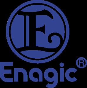Enagic Logo ,Logo , icon , SVG Enagic Logo