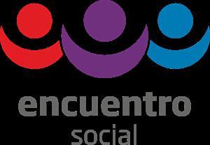 Encuentro Social Partido Logo