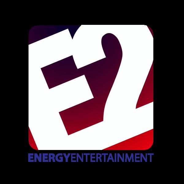 Energy Entertainment Logo ,Logo , icon , SVG Energy Entertainment Logo