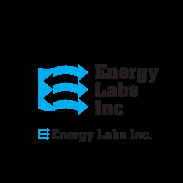 Energy Labs Logo ,Logo , icon , SVG Energy Labs Logo