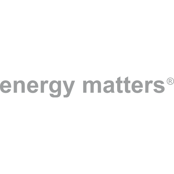 energy matters Logo ,Logo , icon , SVG energy matters Logo