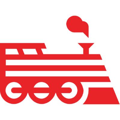 engine yard ,Logo , icon , SVG engine yard