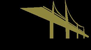 engineering consultation Logo ,Logo , icon , SVG engineering consultation Logo