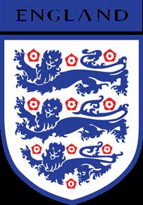 England Football Logo ,Logo , icon , SVG England Football Logo
