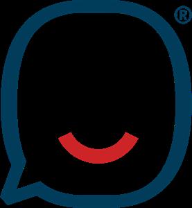 Eno Logo ,Logo , icon , SVG Eno Logo