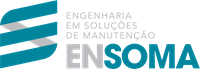 Ensoma Logo ,Logo , icon , SVG Ensoma Logo
