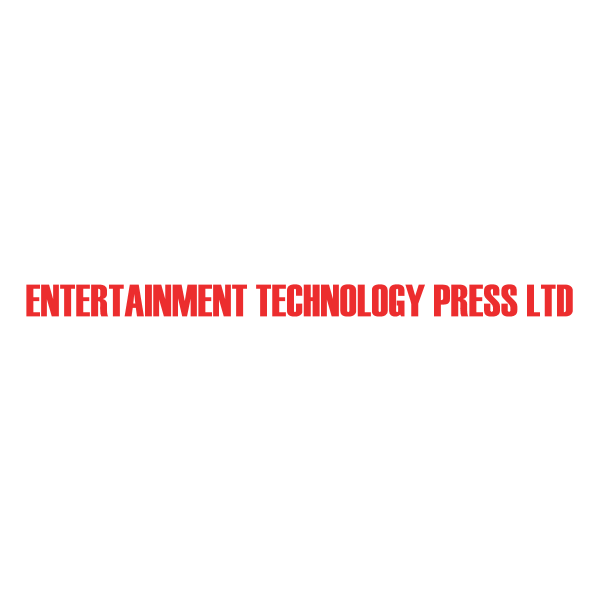 Entertainment Technology Press Limited Logo ,Logo , icon , SVG Entertainment Technology Press Limited Logo
