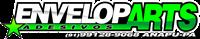 enveloparts adesivos Logo ,Logo , icon , SVG enveloparts adesivos Logo