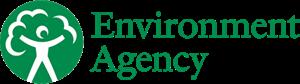 Environment Agency Logo ,Logo , icon , SVG Environment Agency Logo