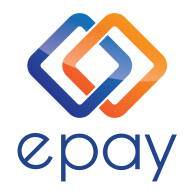 epay, A Euronet Worldwide Company Logo ,Logo , icon , SVG epay, A Euronet Worldwide Company Logo