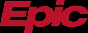 Epic Systems Corporation Logo ,Logo , icon , SVG Epic Systems Corporation Logo