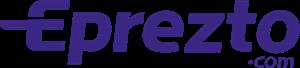 Eprezto Logo ,Logo , icon , SVG Eprezto Logo
