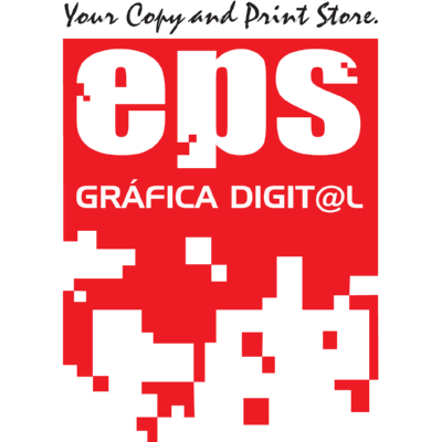 Eps Grafica Digital Logo ,Logo , icon , SVG Eps Grafica Digital Logo