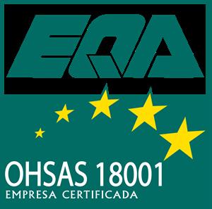 EQA Logo ,Logo , icon , SVG EQA Logo