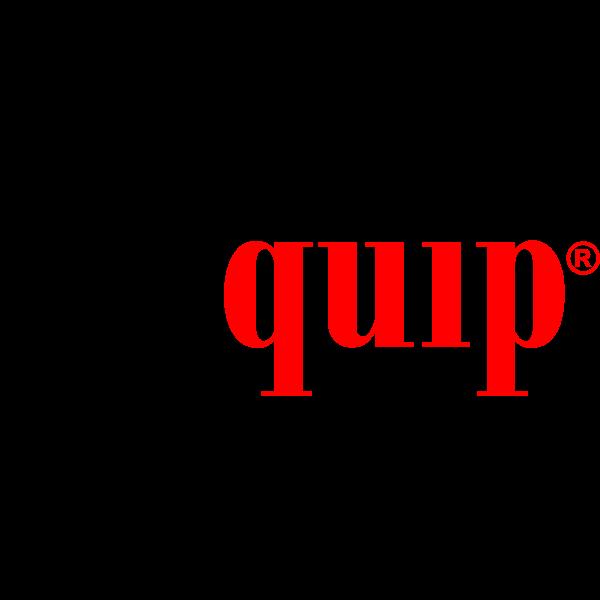 equip Logo ,Logo , icon , SVG equip Logo