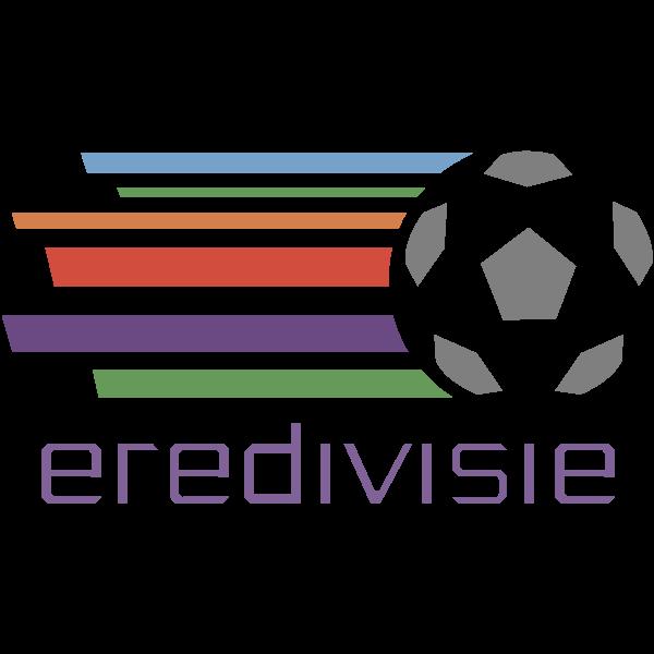 Ere divisie Logo ,Logo , icon , SVG Ere divisie Logo