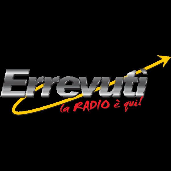 Errevuti Logo ,Logo , icon , SVG Errevuti Logo