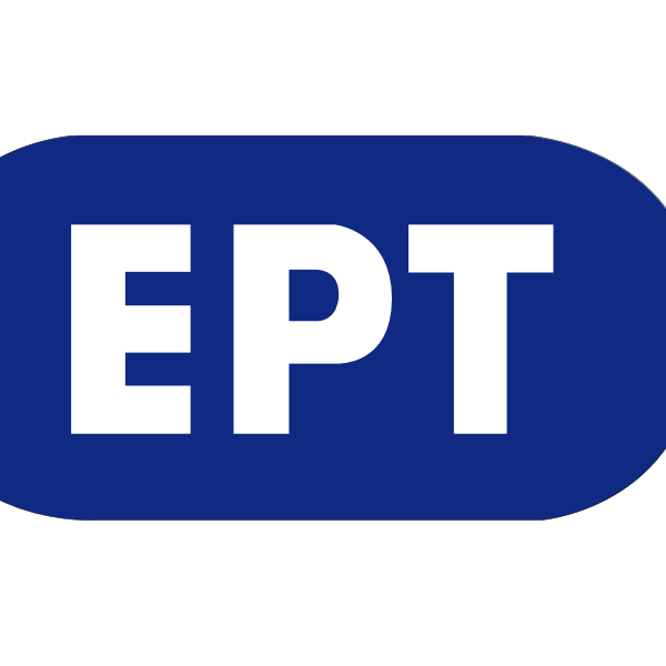 ERT (Greek Radio and Television) [ΕΡΤ] Logo ,Logo , icon , SVG ERT (Greek Radio and Television) [ΕΡΤ] Logo
