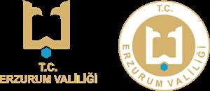 erzurum valiliği yeni Logo ,Logo , icon , SVG erzurum valiliği yeni Logo