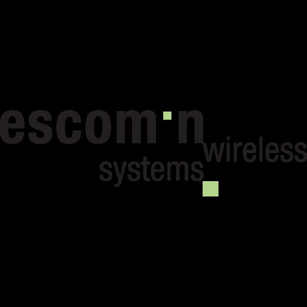 escom.n Logo ,Logo , icon , SVG escom.n Logo