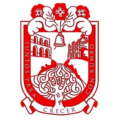 Escudo de Chiapa de Corzo Chiapas ,Logo , icon , SVG Escudo de Chiapa de Corzo Chiapas