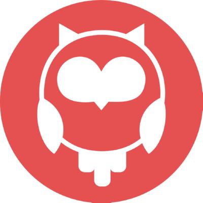 esdoc ,Logo , icon , SVG esdoc