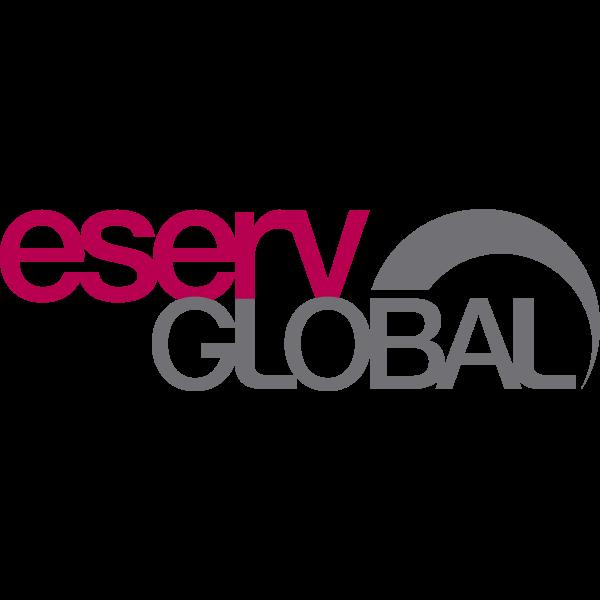 eServGlobal Logo ,Logo , icon , SVG eServGlobal Logo